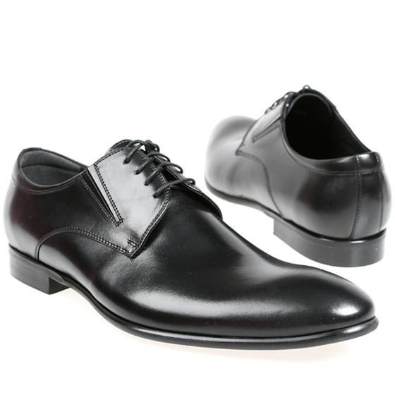 Мужские Туфли Купить