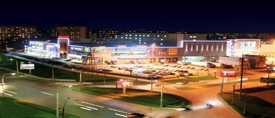 Обязанности: охрана галерей МОЛЛ Парк Хаус; Московское шоссе,81А.  Прямой работодатель.  8-917-95-64447 Николай...