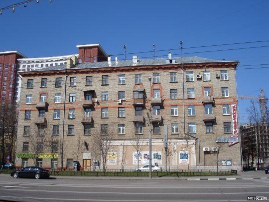 Кинотеатр россия москва афиша
