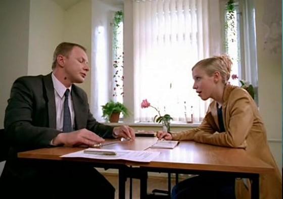 Дмитрий Шевченко биография актера, фото и его жена - Uznayvse ru