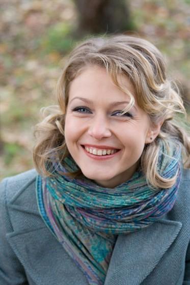современные русские актрисы фото и имя