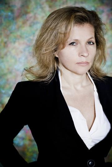 Эва Ионеско (Eva Ionesco) - Фотографии, биография, фильмография ...