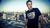 Teleportation Festival: DJs Luis Junior (Испания), Sahar Z (Израиль)
