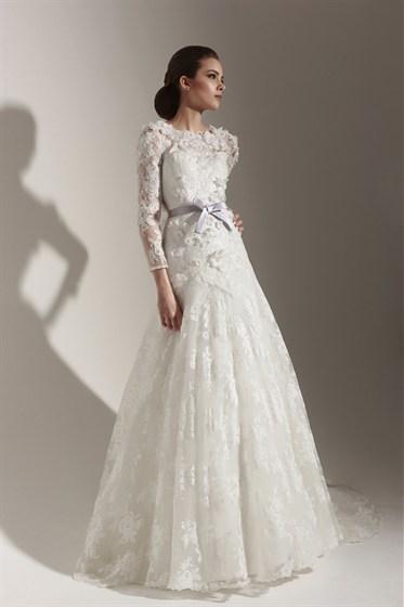 Прокат свадебных платьев екатеринбурге