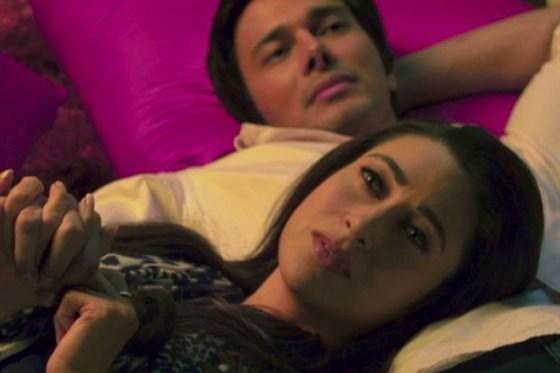 Мунна Майкл индийский фильм смотреть онлайн в хорошем качестве