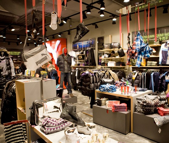 Online Магазины Одежды