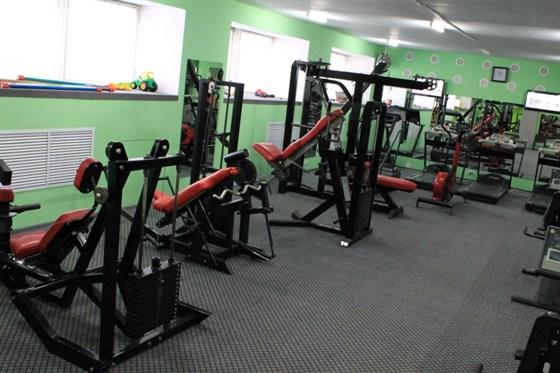 Легкая атлетика схема тренировок питания.