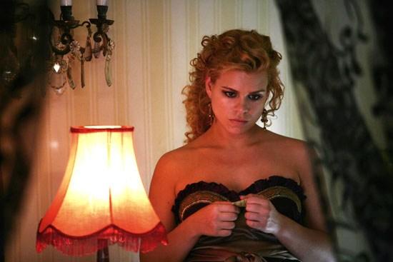 выездом с проститутки пушкин