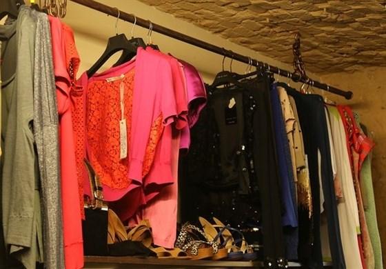 Интернет Магазин Одежды Италия
