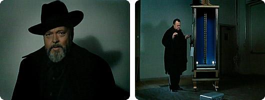 Ф как фальшивка ( Verites et mensonges ) 1974 - Фильмы - Афиша